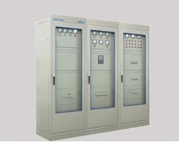 三相电力专用型UPS